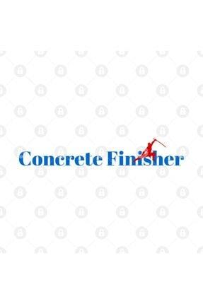 TatFast The Concrete Finisher Ninja Kupa 2