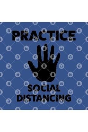 TatFast Social Distancing Kupa 2