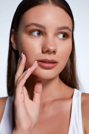 New Well Makeover Handmade 2'li Liquid Lipstick 4 ml 2