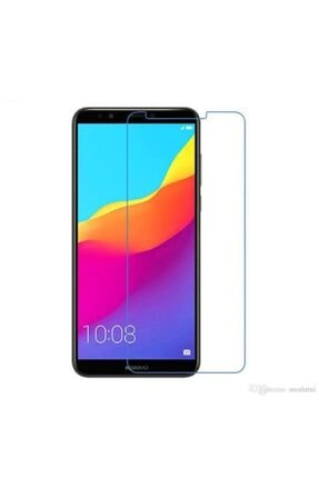sadan Huawei Mate 20 Lite Kırılmaz Cam Ekran Koruyucu 1