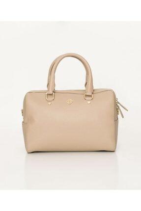 Aker Taş Bavul Çanta A191212 0