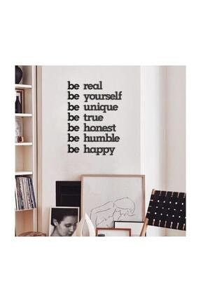 MetaSell Be Real Be Yourself 0