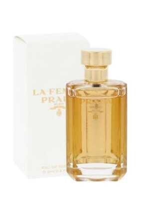 Prada La Femme Edp 9 Ml Kadın Parfümü 1