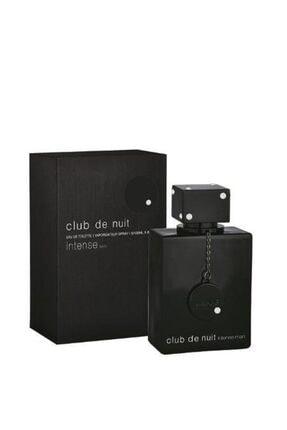 Armaf Club De Nuıt Intense Edt 105ml 0