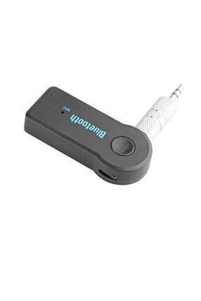 Gomax Bluetooth Aux Araç Kiti 2