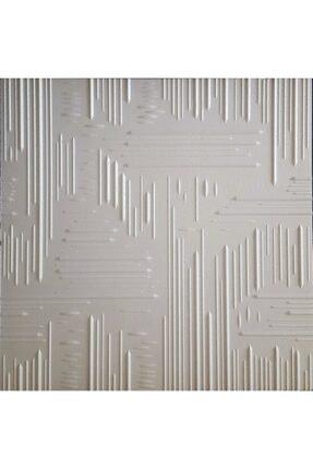 PROBORD Çizgi Eps Tavan Kaplama 3 M² ( 12 Adet ) Paket 0