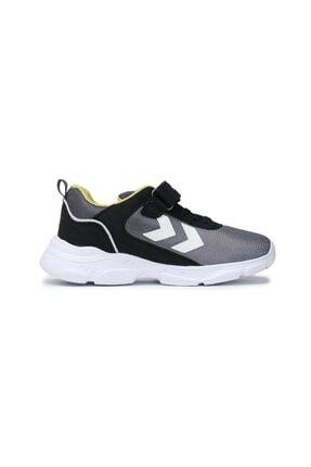HUMMEL Erkek Koşu & Antrenman Ayakkabısı 1