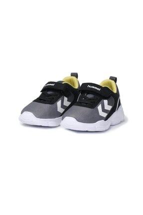 HUMMEL Erkek Koşu & Antrenman Ayakkabısı 3