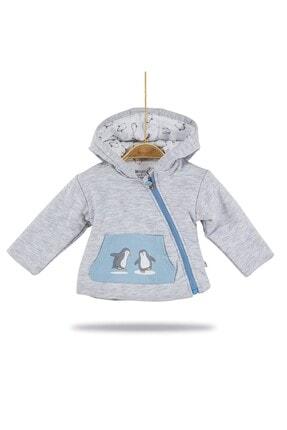 تصویر از پیراهن نوزاد کد 61354