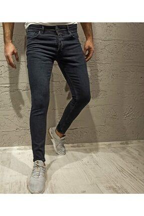 Slimfit Jeans 0003