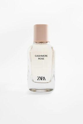 Cashmere Rose Edp 100 Ml P270S6619