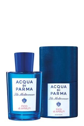 Acqua Di Parma Fico Parfüm 2