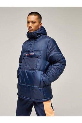 Picture of Block Insulatıon Jacket