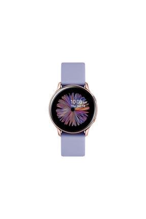Samsung Galaxy Watch Active2 40mm Bronz Akıllı Saat (Samsung Türkiye Garantili) 0