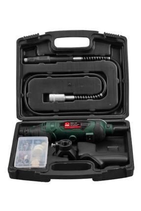 DBK Mg135 Mini Taşlama Ve Gravür Seti 85 Parça 2