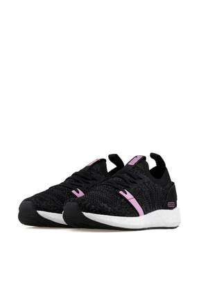 Puma 19109401 Siyah Kadın Koşu Ayakkabısı 100516559 2