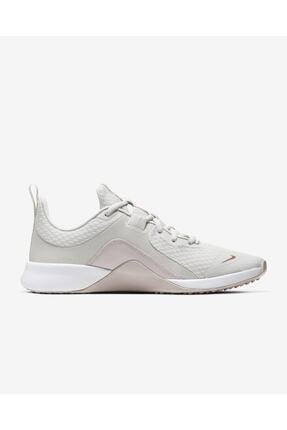 Nike Foundatıon Elıte Tr 2 Kadın Spor Ayakkabı - Cu2918-001 1