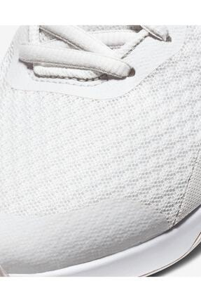 Nike Foundatıon Elıte Tr 2 Kadın Spor Ayakkabı - Cu2918-001 3