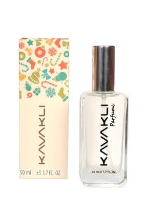 Erkek Parfüm Jean Paul Galtier 1. Kalite Doğal Esans Özel Üretim Parfüm KAVAKLI608-50