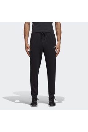 adidas E 3S T PNT FT Siyah Erkek Eşofman 100411853 0
