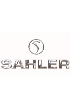 Sahler Renault Megane 4 Sedan 2016 Model Sonrası Uyumlu 4.5d Havuzlu Paspas Takımı 4
