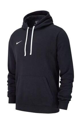 Nike Ar3239-010 M Hoodıe Po Flc Tm Club19 Erkek Sweatshirt 1