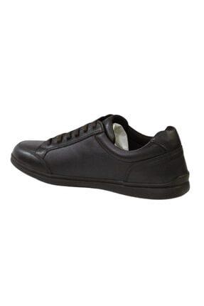 Dockers 230220 1FX Kahverengi Erkek Ayakkabı 100916966 2