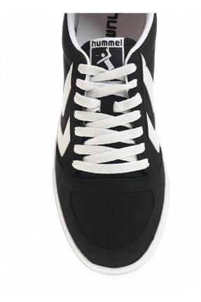 HUMMEL Slımmer Stadıl Low Ayakkabı 0