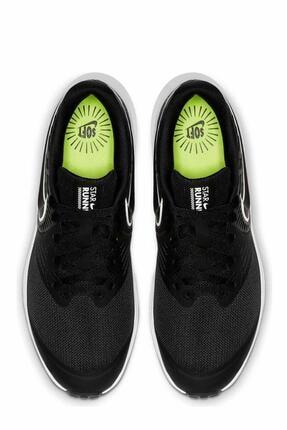 Nike Kadın Sneaker - Star Runner 2 - Aq3542-001 3