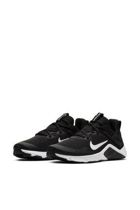 Nike Kadın Koşu & Antrenman Ayakkabısı Dar Kalıptır- Wmns Legend Essentıal Cd0212-001 2