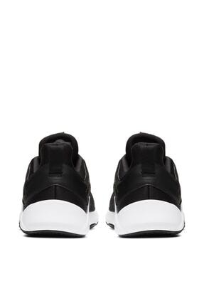Nike Kadın Koşu & Antrenman Ayakkabısı Dar Kalıptır- Wmns Legend Essentıal Cd0212-001 3
