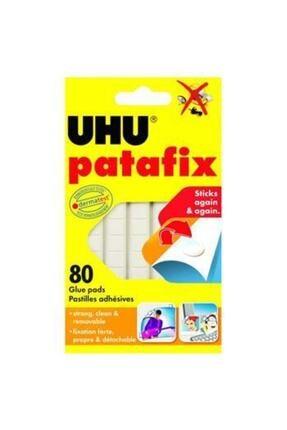 Uhu Patafix Yapıştırıcı 246452 1