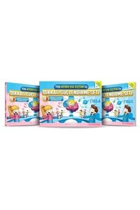 Aktivite Eğitici Kitap