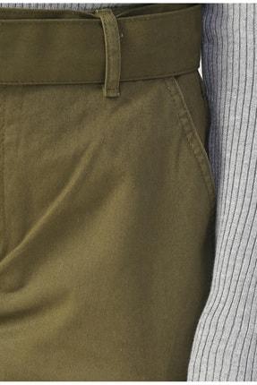 LİMON COMPANY Pantolon 4