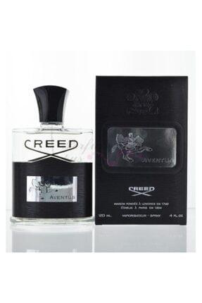 Creed Aventus Edp 100 ml Erkek Parfüm 3508441001114 0