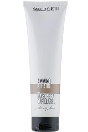 Selective Ammino Keratin Saç Maskesi 300 Ml 0