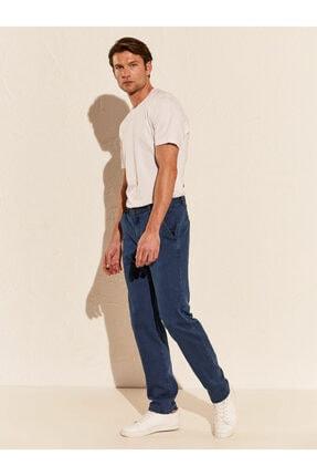 Erkek Orta Rodeo Jeans 0S3197Z8