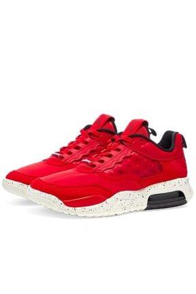 Nike Jordan Air Max 200 Cd6105-601 Erkek Basketbol Ayakkabı 1