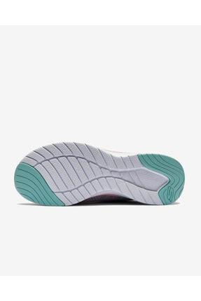 Skechers Kadın Gri Spor Ayakkabı 3