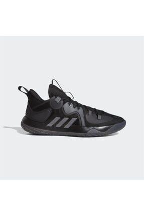 adidas Erkek Basketbol Ayakkabısı 0