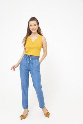 VENA Kadın Pantolon 0