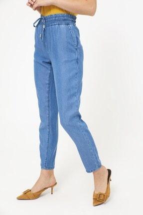 VENA Kadın Pantolon 2