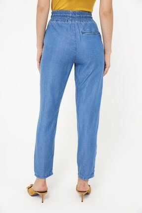 VENA Kadın Pantolon 4