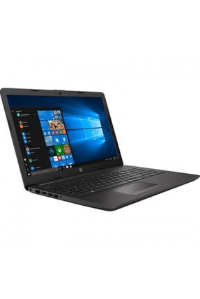 """HP 1b7s0es I5-1035g1 15.6"""" Fhd, 8gb Ram, 256gb Ssd, 2gb Mx110 Ekran Kartı, Free Dos Notebook 1"""