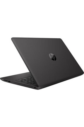 """HP 1b7s0es I5-1035g1 15.6"""" Fhd, 8gb Ram, 256gb Ssd, 2gb Mx110 Ekran Kartı, Free Dos Notebook 3"""