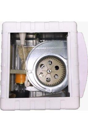 water cooler Sulu Klima Tasaruflu Portatif Orta Boy 2