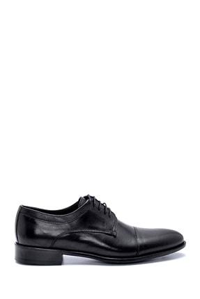 Derimod Erkek Deri Klasik Ayakkabı 0