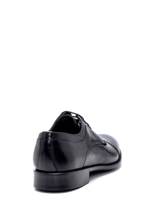 Derimod Erkek Deri Klasik Ayakkabı 4