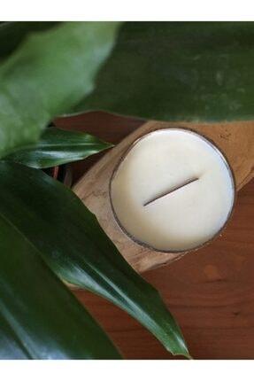 buddhamum Big Coconut Soya Mum- Vanilya Aromalı 1