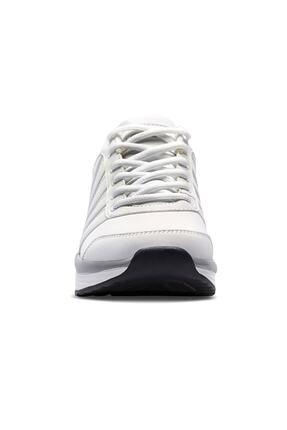 Nr39 Lescon Easy-step Unicorn Kadın Spor Ayakkabı 3